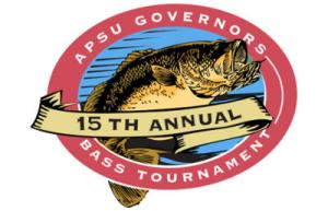 Austin Peay uses a bass tournament to raise funds for the department.