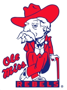 Ole Miss has recently started using a staff blog to increase communication.
