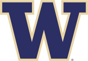 UW reseating program yields positive results.