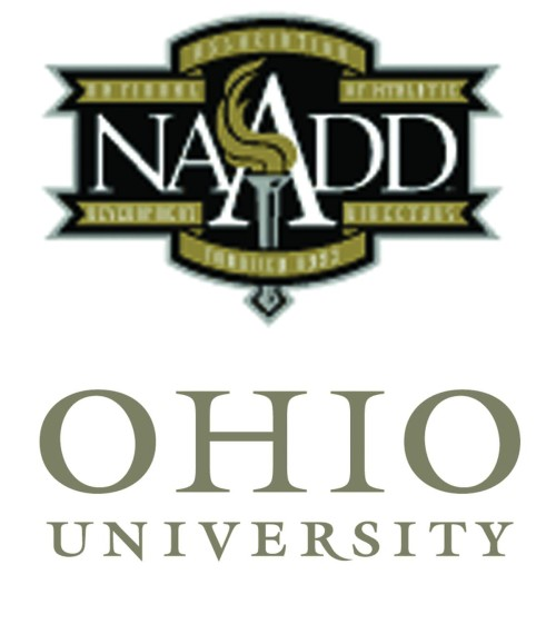 NAADD and Ohio SAFM