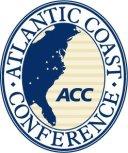 acc-logo1