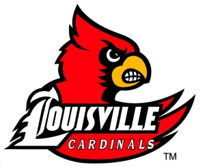 Louisville is but one university that uses a football kick-off event to stir excitement for their fall sports.