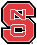 north-carolina-state-logo