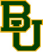 Baylor_logo
