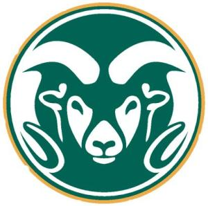 Colorado St. Rams
